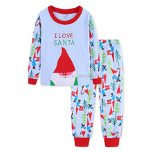 c6fd1af99cae Compare Prices on Boy Pajama- Online Shopping Buy Low Price Boy ...