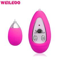 10 скорость 2 размер пуля вибратор секс игрушки для взрослых женщины секс-игрушки для женщин мини вибраторы для женщин секс игрушки вибрируя яйцо