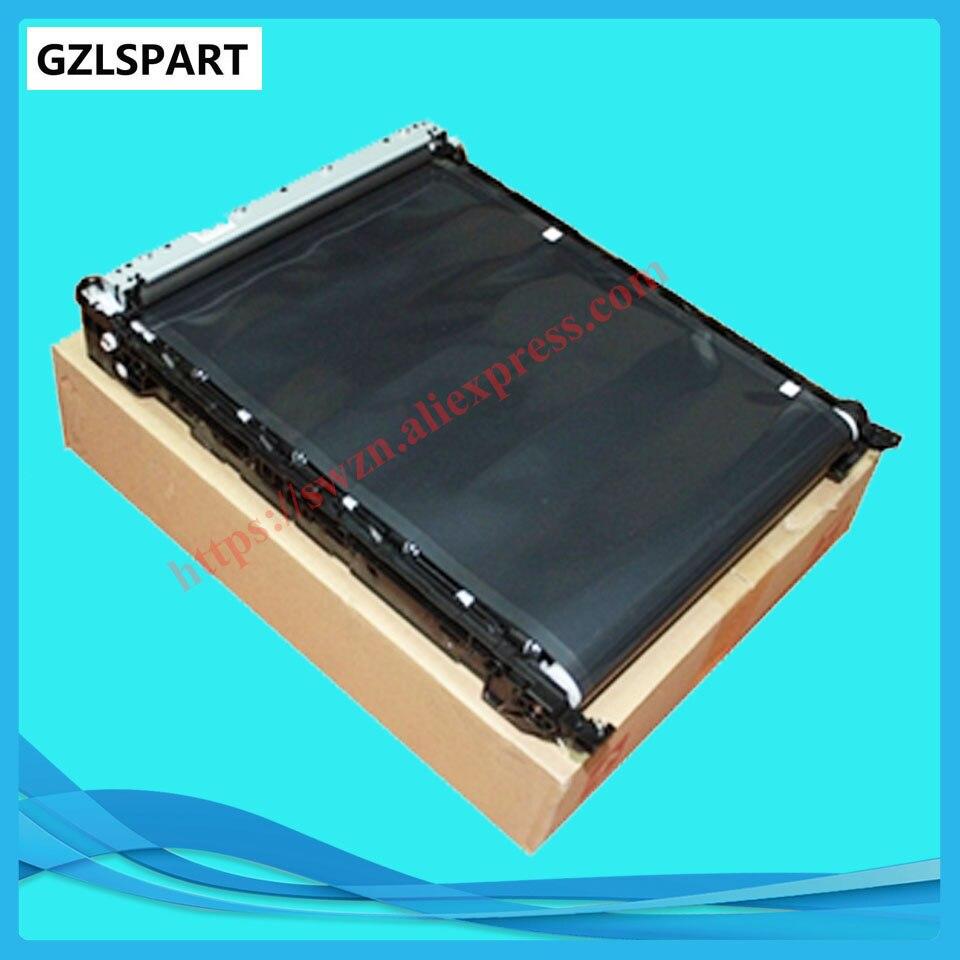 Zwischen Transferband (ITB) montage für hp cm2320 cp2025 m476 m375 m451 m475...