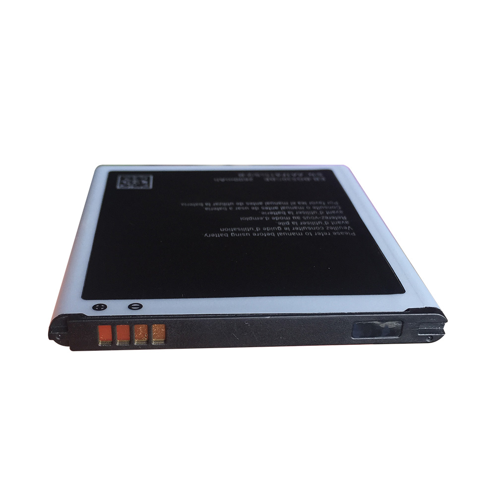 Аккумулятор 2600 мАч для телефонов Samsung Galaxy J3, J320, J320FN, J5, J500, J500FN, Grand Prime, G530, G530H, G530F, Duos