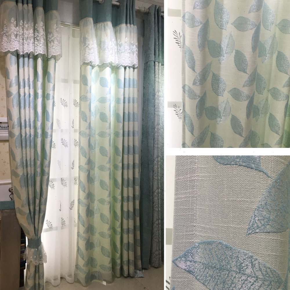 Printed curtains living room - Printed Curtains Living Room