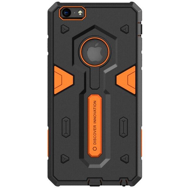 Case iPhone 6/6S/6Plus/6S Plus Defender Armor różne kolory