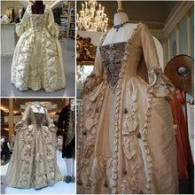 Распродажа, SC-1118 бальное платье в викторианском стиле, готика/Гражданская война, Южная красавица, театральные эдвардианские платья для Хэллоуина, Sz US 6-26 XS-6XL