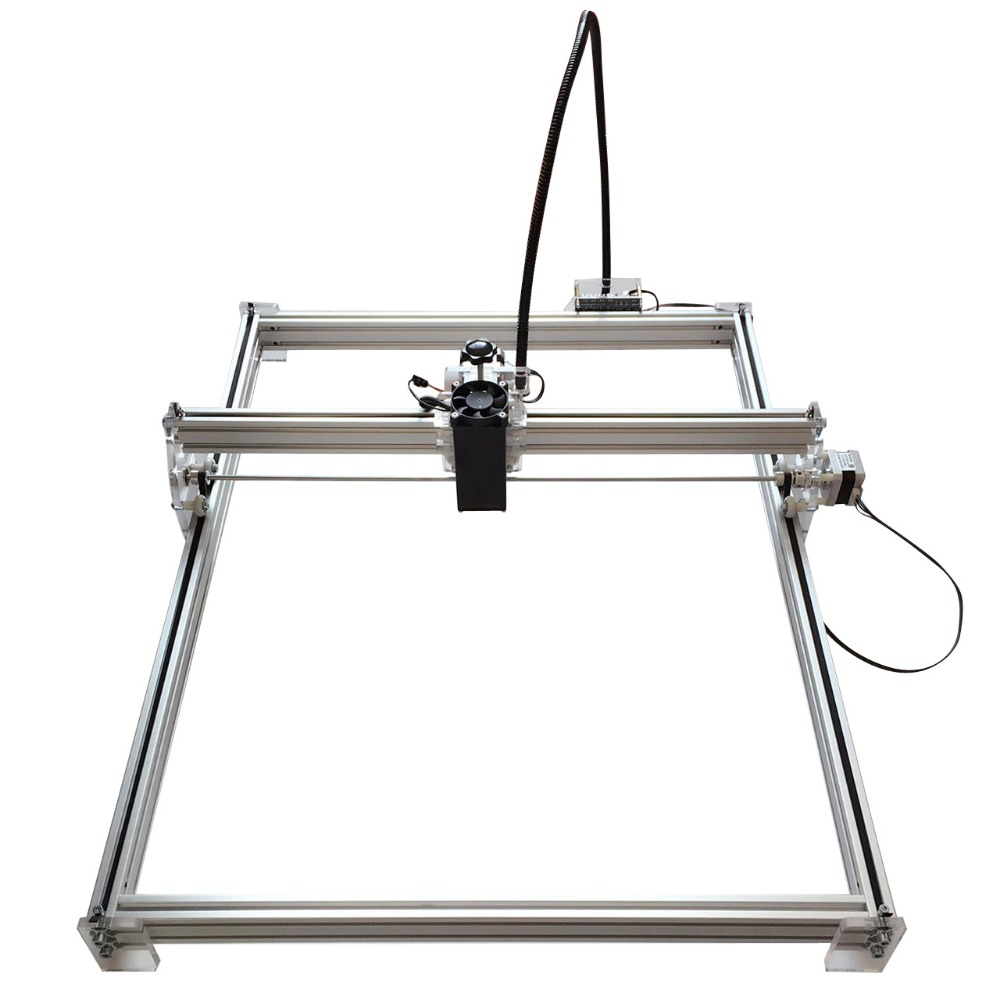 6550 Mini desktop DIY Laser engraving engraver cutting machine Laser Etcher font b CNC b font