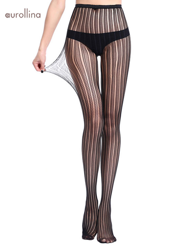 Top 8 Most Popular Playful Stockings Near Me And Get Free Shipping