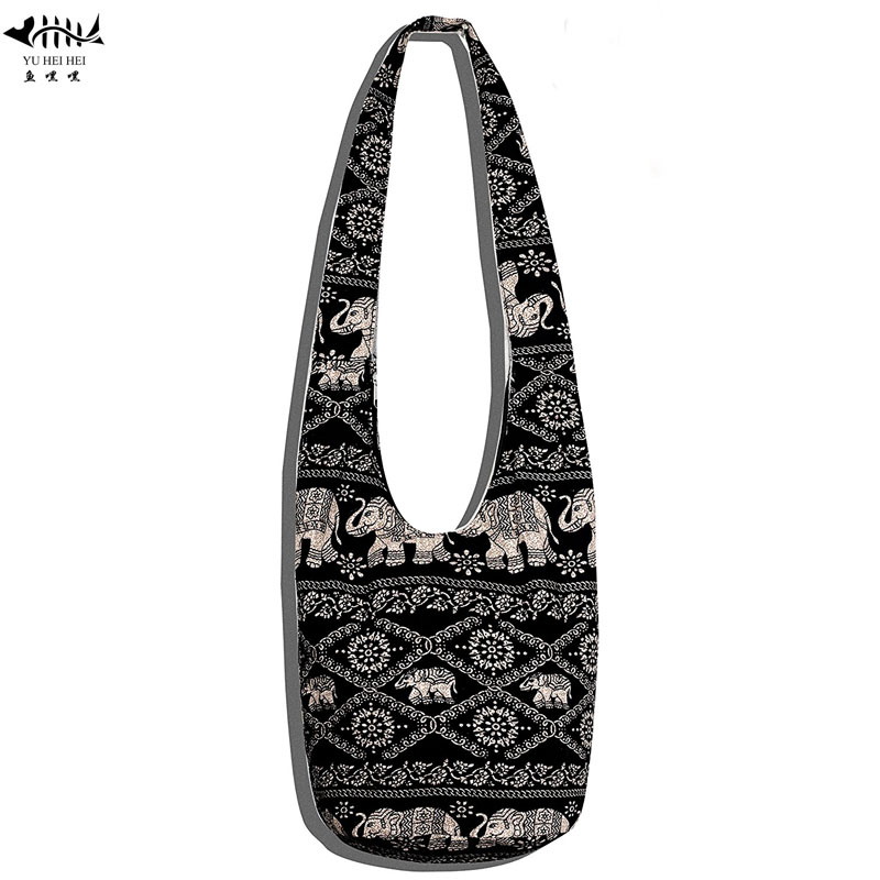 Hippie Hobo Bag Promotion-Shop for Promotional Hippie Hobo Bag on ...