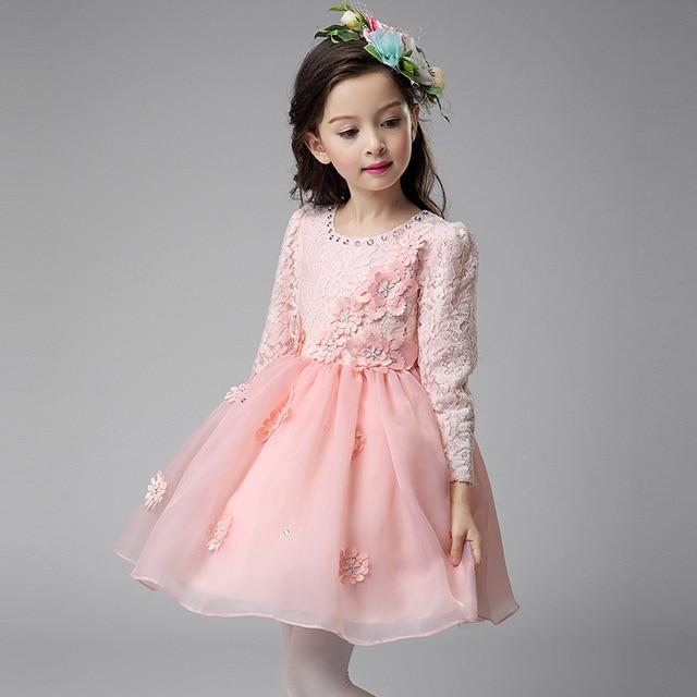 Hermosa Vestido De Boda Formal Ideas Ornamento Elaboración ...