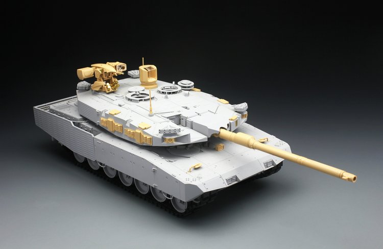 TGM4628-750-11