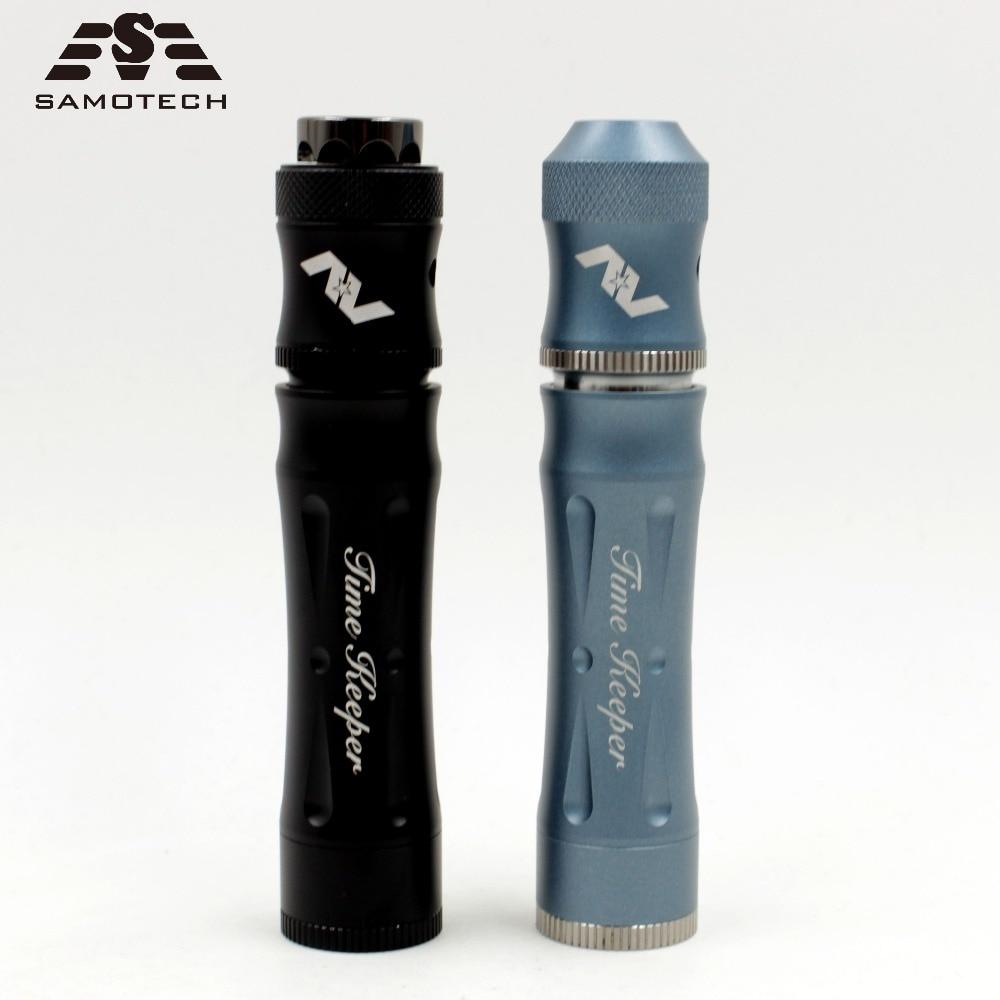 SUB TWO Timekeepr mod kit Electric Cigarettes aluminum Mater