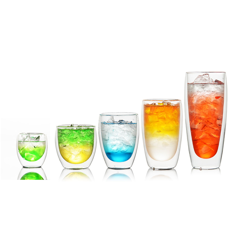 Girls Us2 Hot Mug Swig Double Design Drink Gilmore Wine 49Off Coffee Bodum Cold In Pavina 7 Cocktail Juice Glass Denmark sale Wall Cup Tumbler 7Y6yfbg
