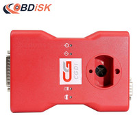 2017 New CGDI Prog Auto Key Programmer For BMW MSV80 With Diagnosis Tool And IMMO Security