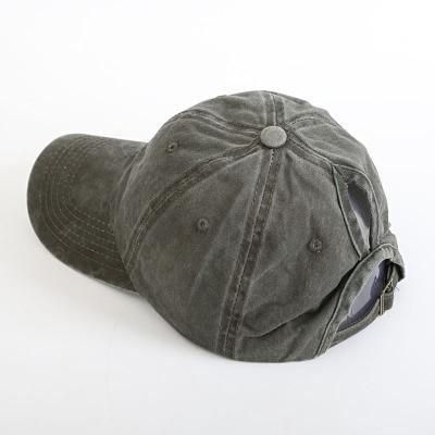 Новая женская летняя бейсбольная бейсболка кепка с сеткой уличный спортивный головной убор модные бейсболки - Цвет: Армейский зеленый