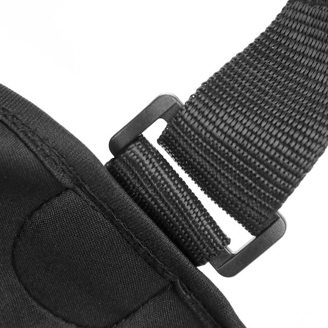 GT Magnetic Adult Correction Belt Posture Brace Body Shaping Belly Sweat Belt Men Women Back Braces Support Back Correction Belt 3