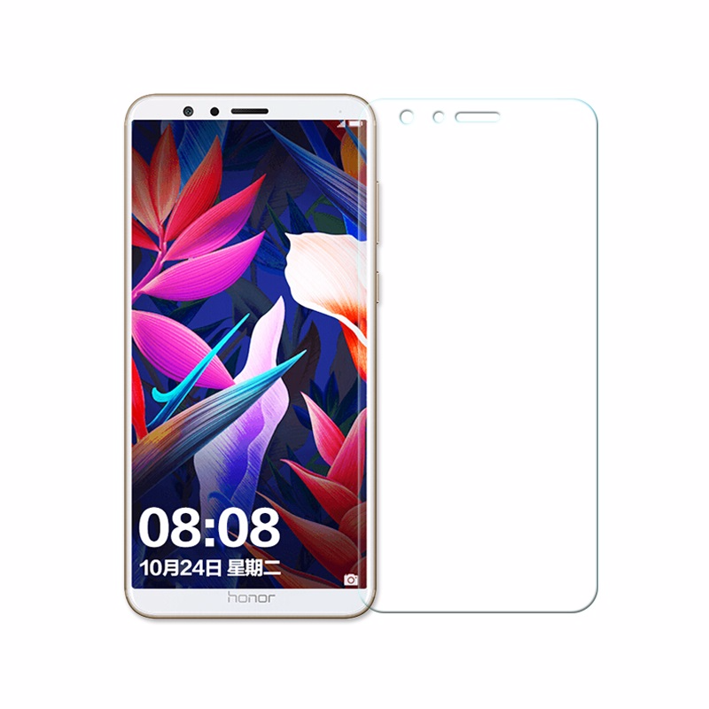 9H Tempered Glass for Huawei P9lite P8 P8lite P10lite 2017 Y6 2 Compact Honor 7X 9lite 6A 6X 5C 8 7 Lite Screen Protective9H Tempered Glass for Huawei P9lite P8 P8lite P10lite 2017 Y6 2 Compact Honor 7X 9lite 6A 6X 5C 8 7 Lite Screen Protective