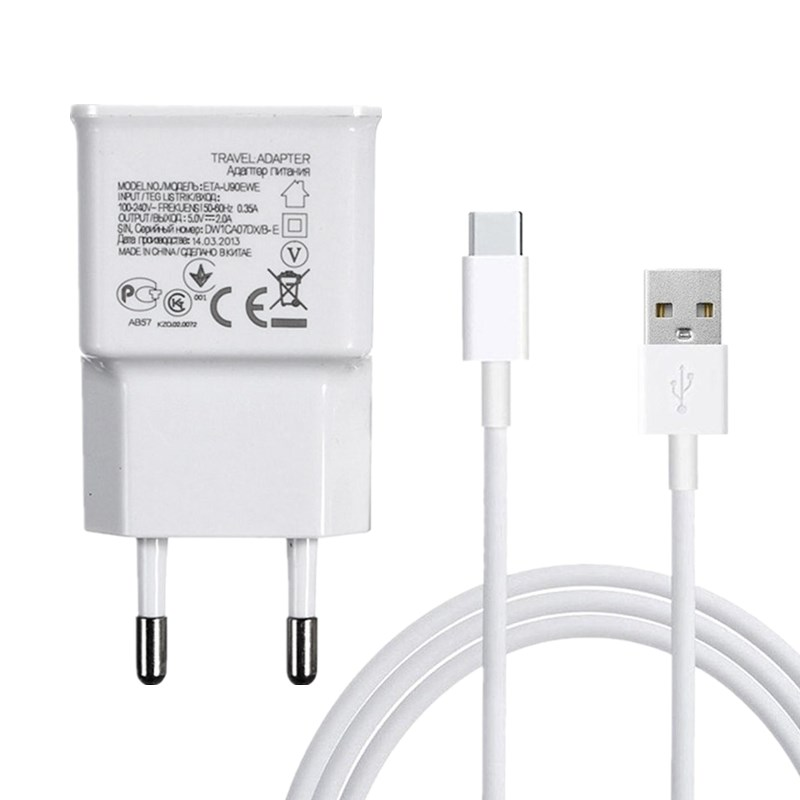 For <font><b>Nokia</b></font> 7.2 5.2 <font><b>8.1</b></font> 7.1 6.1 5.1 5 6 3.2 7 plus C1 C2 <font><b>Charger</b></font> Cable For Sony Xperia XZ3 XA2 Z5 Z4 L1 L2 L4 L3 LG K8 K40 V30 V20 image