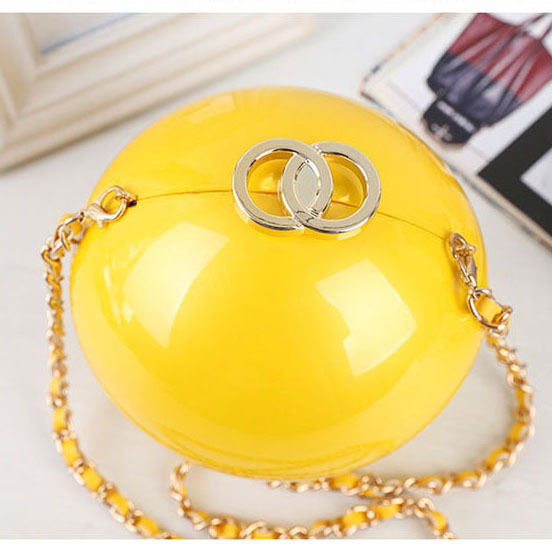 bag clamp Picture - More Detailed Picture about 2015 Stylish ...
