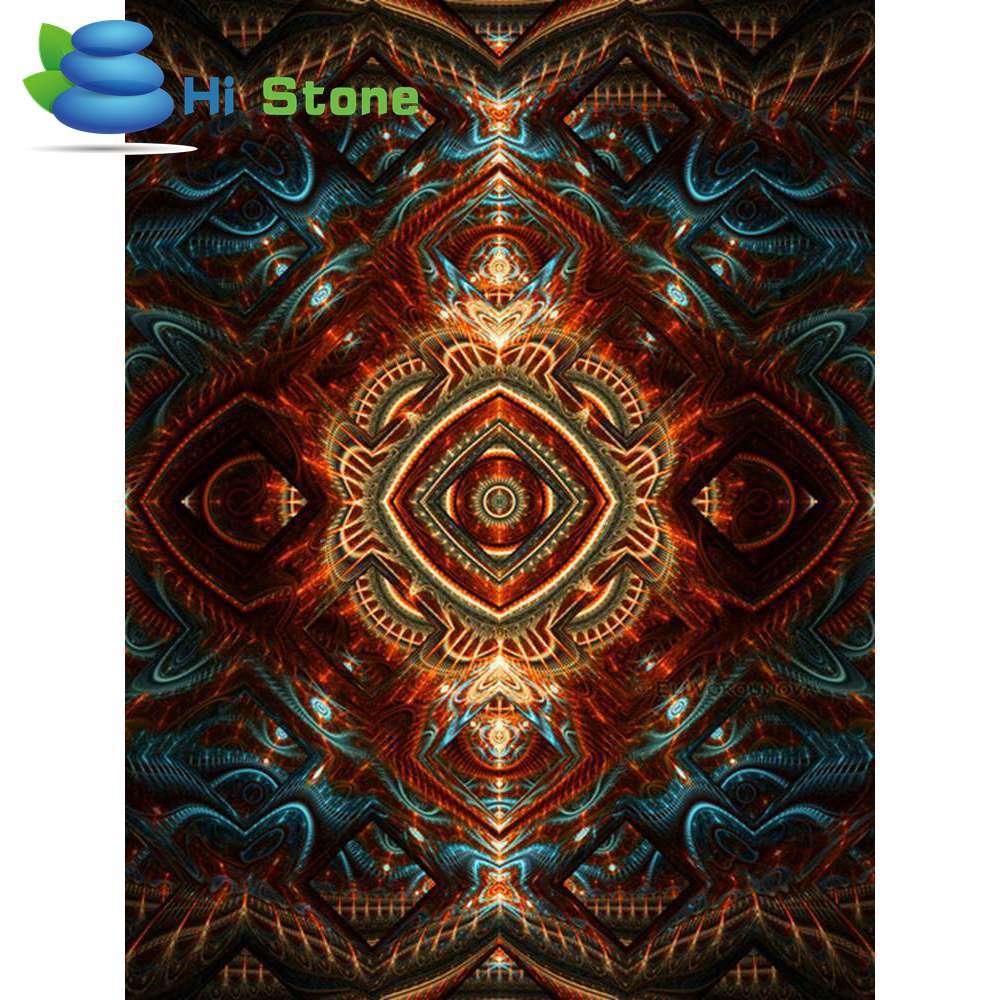 5D DIY Круглый квадратный алмазов картина мультфильм цветы ручной работы 3D Вышивка крестом мозаика украшения подарочный набор