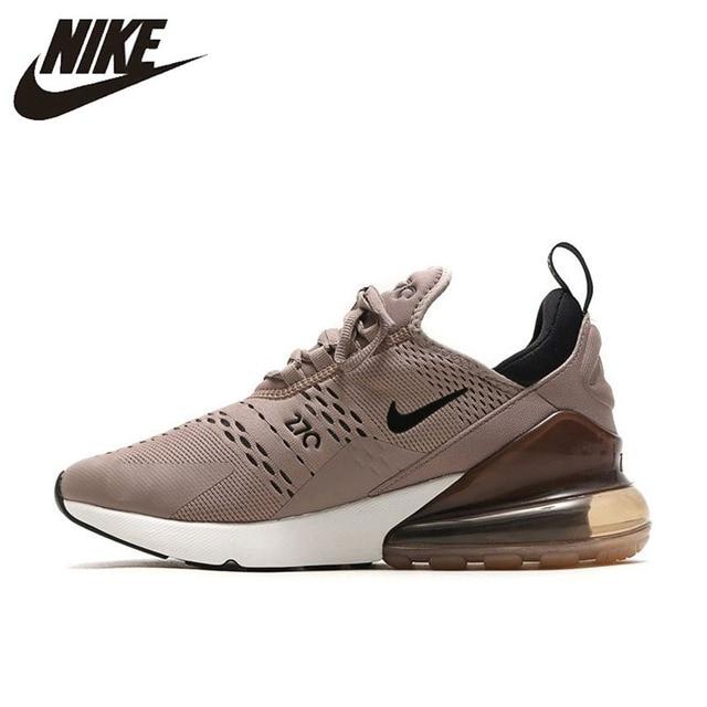 Nike Air Max 270 180 Mens Zapatos de deporte al aire libre zapatillas de deporte cómodos transpirables para hombres AH8050-200 40-45 EUR tamaño