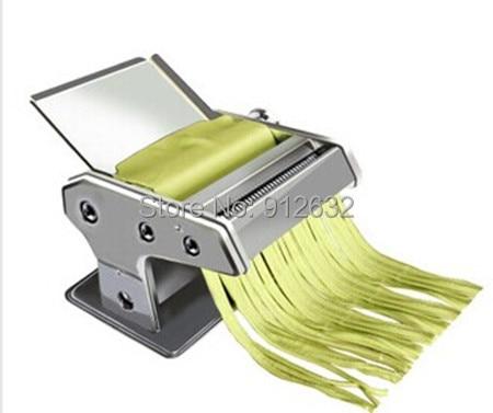 Best quality pasta maker, noodle maker, noodle making machine for saleBest quality pasta maker, noodle maker, noodle making machine for sale