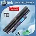 Laptop battery for Acer Aspire One 522 722 D255 D260 D270 E100 AOD255 AOD260 AL10A31 AL10B31 AL10G31