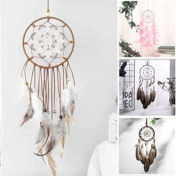 White Dream Catchers For Sale 50 Off Free Shipping