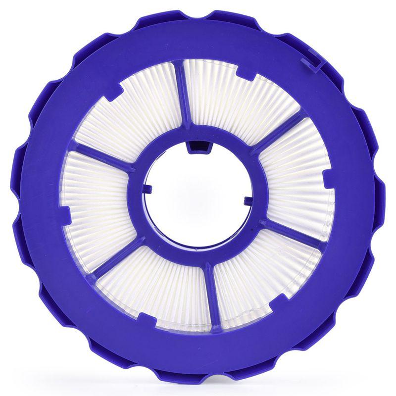 For Dyson Dc50 Post Motor Hepa FilterFor Dyson Dc50 Post Motor Hepa Filter