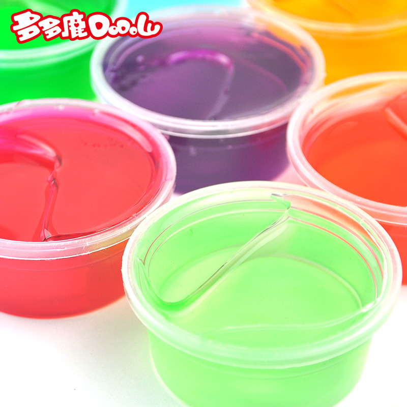 DoDoLu-30g-Kids-Baby-Fun-Toys-Crystal-Fruit-Magnetic-Colored-Clay-Mud-Intelligent-slime-Plasticine-Rubber-Mud-Playdough-Gift-Toy-3