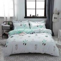 High Quality Luxury Cotton Bedding Set Bedding Sets