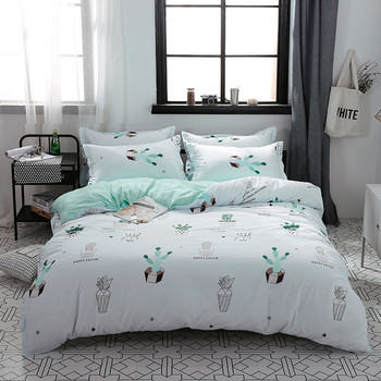 High Quality Luxury Cotton Bedding Set Bedding Sets