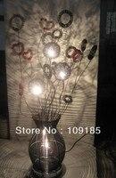 Lámparas de pie para piso de alta calidad  trabajo de arte fino|lamp|lamp layoutlamp spotlight -