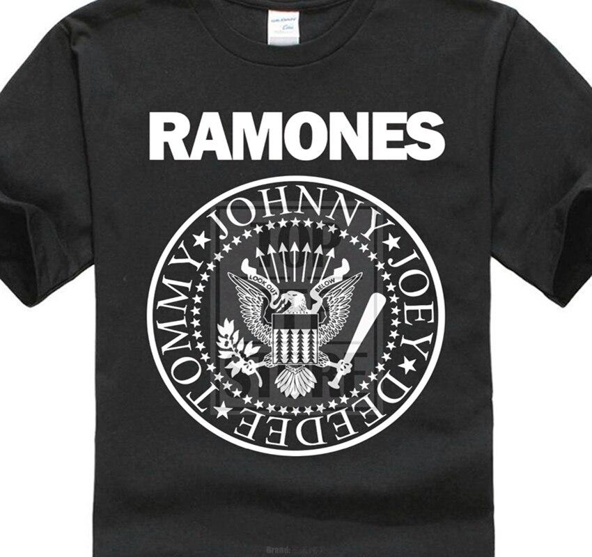Jack Daniels T-Shirt Medium Plus Free Branded Bandana And Lanyard
