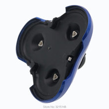 RQ11 замена головки лезвия бритвы для philips электробритва sh90 hq9 RQ1150 RQ1151 RQ1155 RQ1160 RQ1180 RQ1190 RQ1195 RQ1160CC