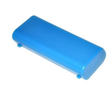 6000mah Battery for iRobot SCOOBA 5900 5800 5832 5910 5920 5930 5940 5950 5999 6050 340 350 380 390 5806 385,38504 34001 5910