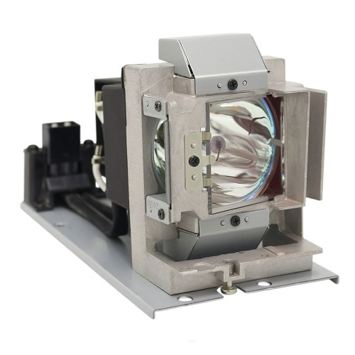 Compatible Projector lamp Vivitek 5811118004-SVV/D751ST/D755WT/D755WTi проекторы vivitek qumi q3 plus black