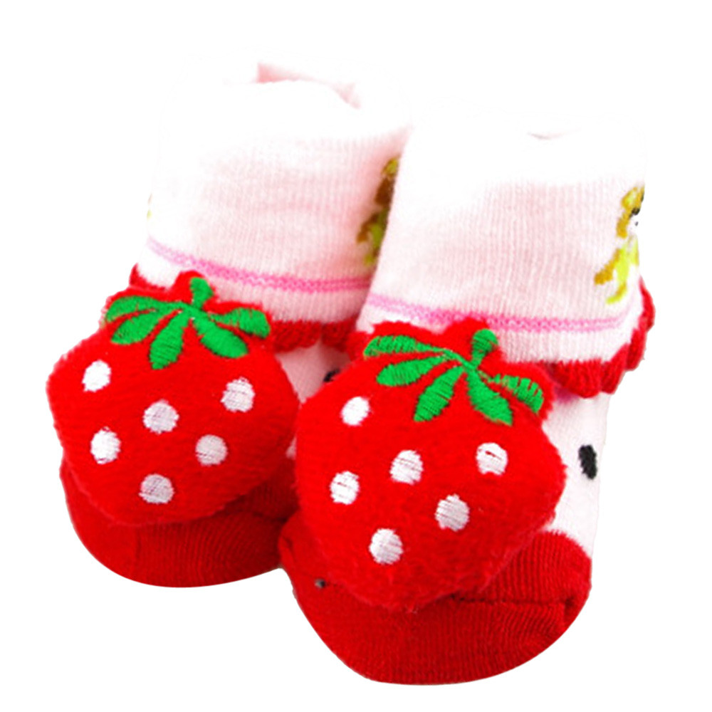0-12-Months-Newborn-Cute-Baby-Girl-Boy-Unisex-Anti-slip-Socks-Animal-Boots-infant-slip-resistant-floor-warmsocks-boots-2