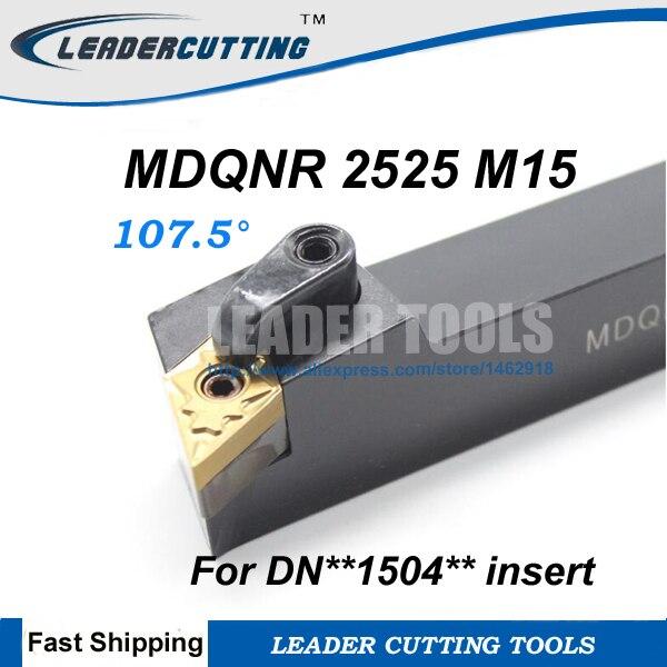 1PCS Internal Threading Tool Holder Steel Black Left Direction 13mm Square Dia.