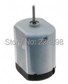 Image 2 - PAN14EE12AA1 エレベーター部品 12 v 12850 rpm (置換 PAN14EE12AA)