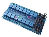 https://ae01.alicdn.com/kf/HTB1sOAInfImBKNjSZFlq6A43FXa8/3-12-16-Arduino-PIC-ARM.jpg