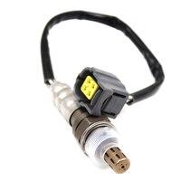 High Performance Oxygen Sensor For Chrysler PT Cruiser Sebring Town Country 300 OEM 56029049AA