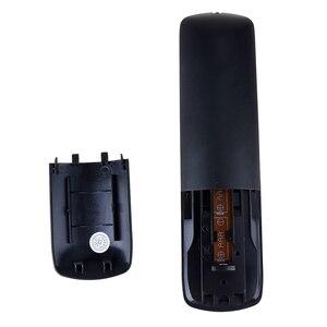 Image 5 - Умный Универсальный ТВ пульт дистанционного управления Замена телевизора пульт дистанционного управления все функции черный для Philips 3D HDTV LCD LED TV