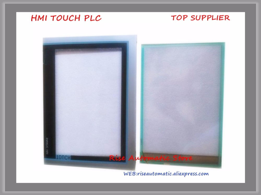 все цены на New Touch Glass+ Protective film 6AV2124-0MC01-0AX0 for SIMATIC HMI TP1200 12