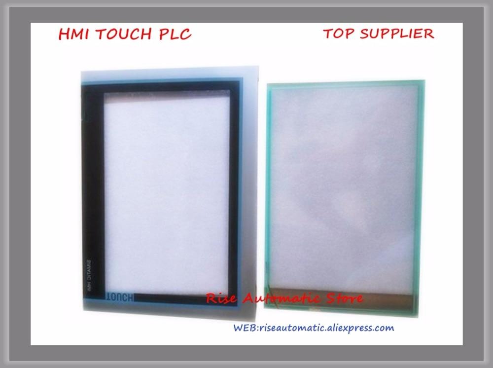 New Touch Glass+ Protective film 6AV2124-0MC01-0AX0 for SIMATIC HMI TP1200 12 touch panel 6AV2 124-0MC01-0AX0 6AV21240MC010AX0 dhl eub 5pcs new kinoc protective film mt4414te 15 18