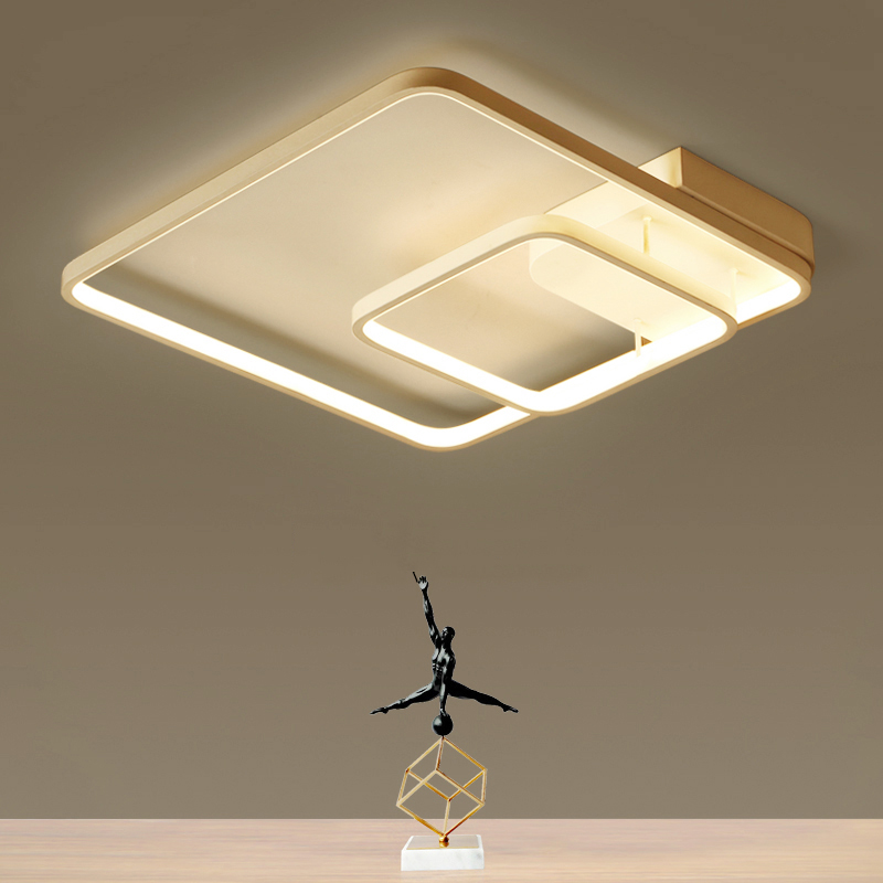 Led Ceiling Lights To Buy: Aliexpress.com : Buy Modern Led Ceiling Lights For Living