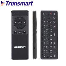 [Russian Optional] Tronsmart TSM-01 2.4GHz Wireless Keyboard