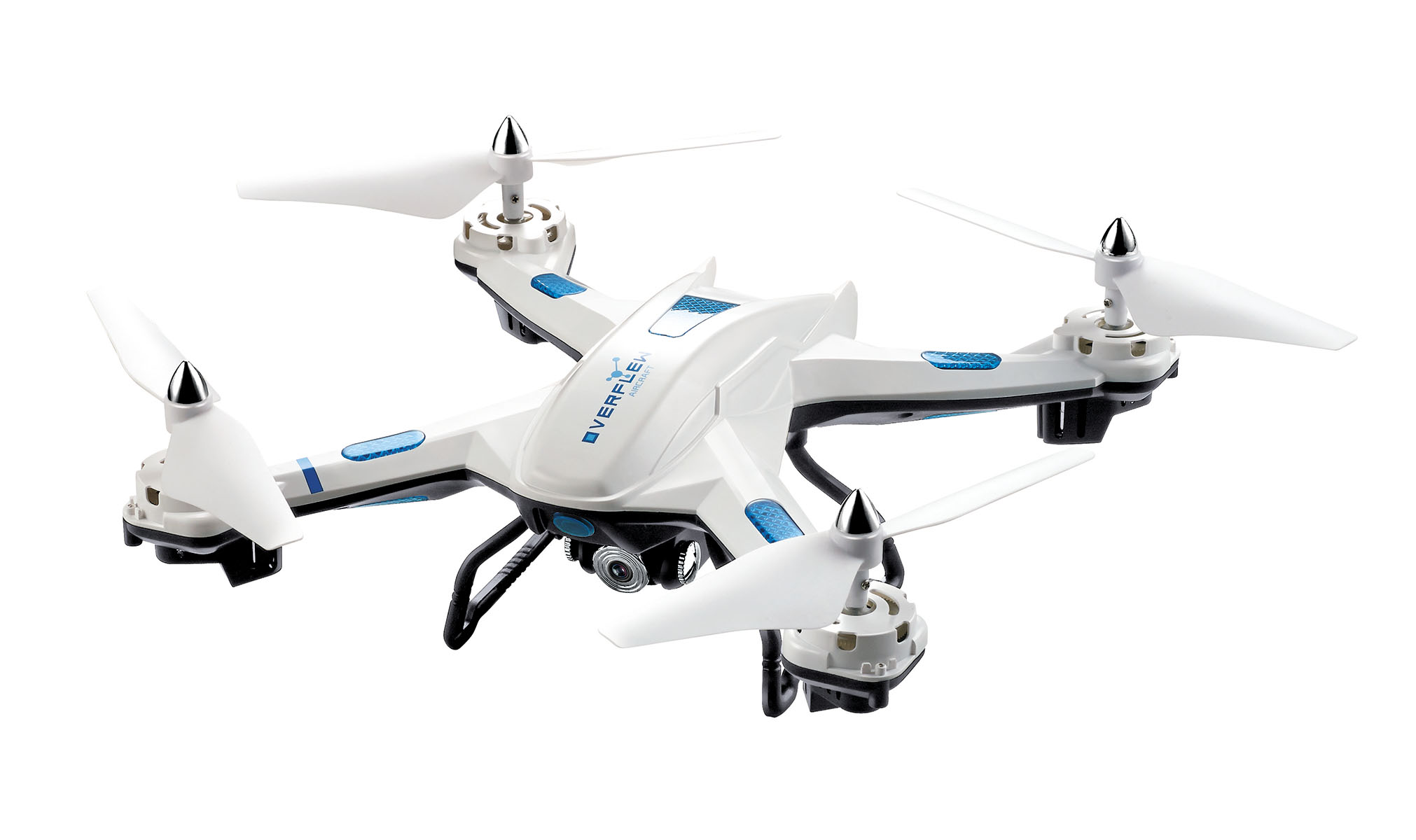 RC Drone S5 S5H S5W RC Helicopter Drone Quadcopter 2.4GHz 4CH 6 Axis 2MP HD Camera RTF Remote Control Professional Dron Toys стоимость