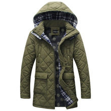 Бесплатная доставка 2015 осень и зима мода взрыва модели мужчины корейской тонкий хлопка куртки прилив