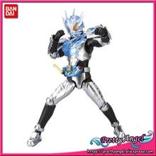 PrettyAngel Echt Bandai Tamashii Naties S. H. Figuarts Kamen Rider Bouwen Action Figure