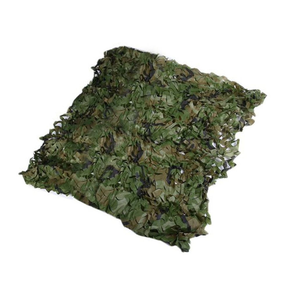 aeProduct.getSubject()  zero.5*1m/zero.5*zero.5m Automotive Overlaying Tent Camouflage Internet Military Navy Camo Internet Outside Searching Blinds Netting Cowl Defend Nets Cowl HTB1sODjafBNTKJjy1zdq6yScpXa0