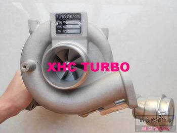 YENI TD05HR-20G/49378-01580 1515A054 Turbo Turbo MITSUBISHI Lancer için EVO9, 4G63 2.0 T 280HP 2005-
