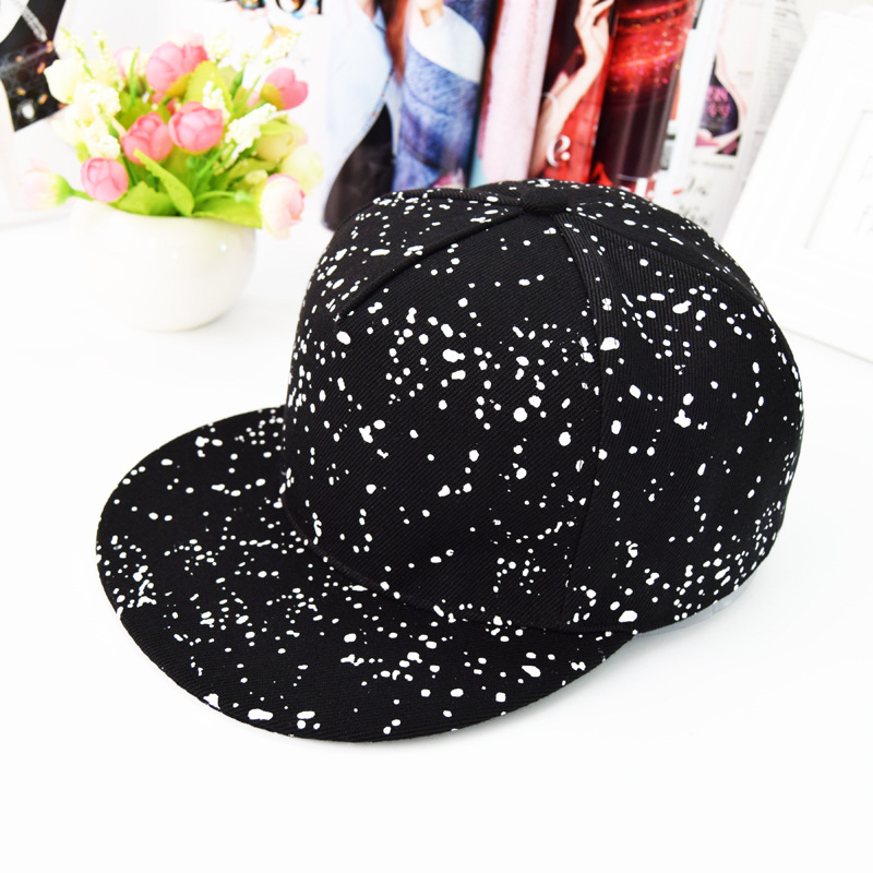 2016 Black Print Graffiti Satin Gorras Snapback Caps For Women Straight Brim Fashion Summer Hiphop Baseball Hats Men aetrue winter knitted hat beanie men scarf skullies beanies winter hats for women men caps gorras bonnet mask brand hats 2018